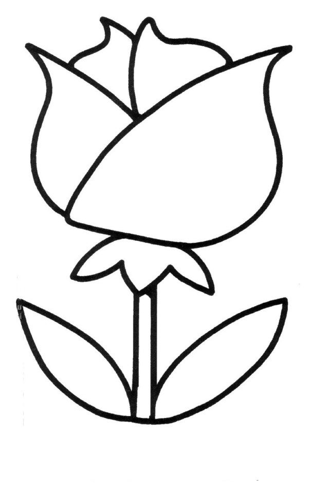 coloring pictures for 3 year olds coloring pages for 2 to 3 year old kids download them or year olds coloring pictures for 3