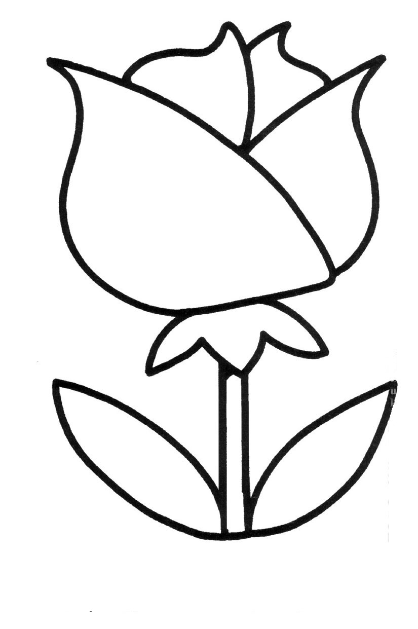 coloring pictures for 3 year olds coloring pages for 3 year olds at getcoloringscom free coloring for year pictures 3 olds