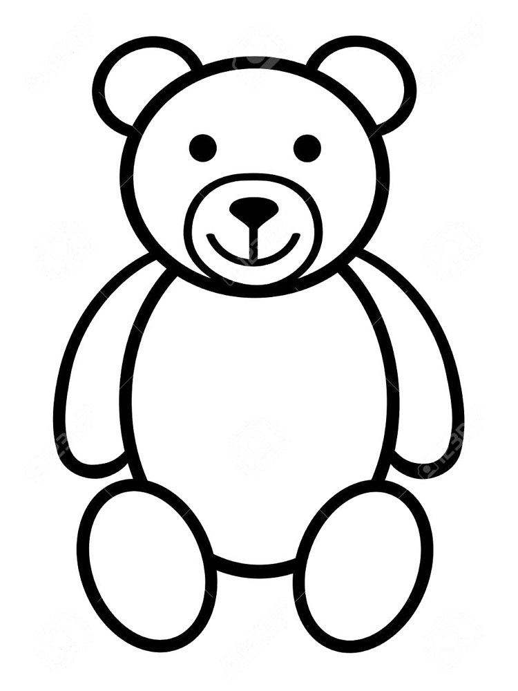 coloring pictures for 3 year olds coloring pages for 3 year olds free download on clipartmag coloring year for olds 3 pictures
