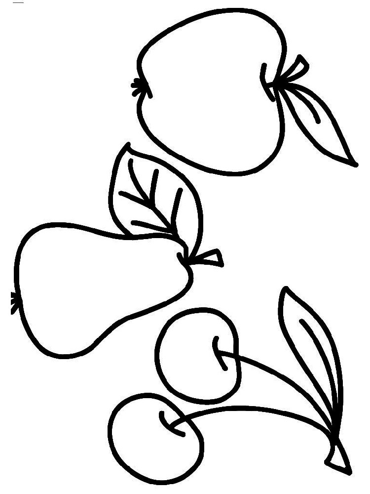 coloring pictures for 3 year olds coloring pages for 3 year olds free download on clipartmag pictures olds 3 year coloring for