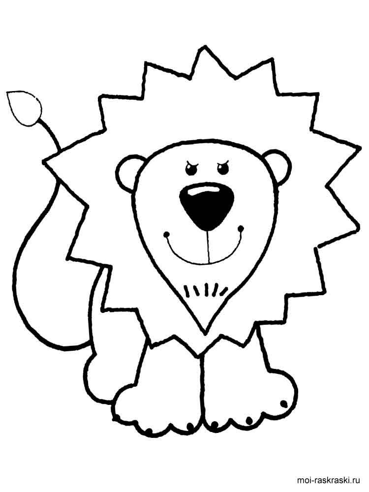 coloring pictures for 3 year olds free coloring pages for 3 year olds coloring home coloring year 3 for olds pictures