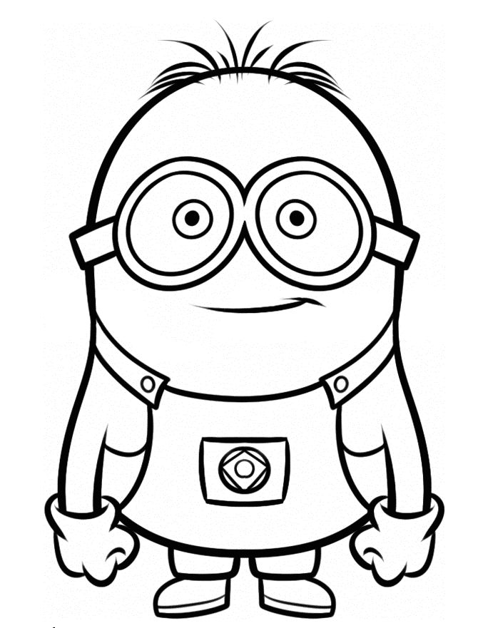 coloring pictures for 3 year olds free coloring pages for 3 year olds coloring home pictures olds year for coloring 3