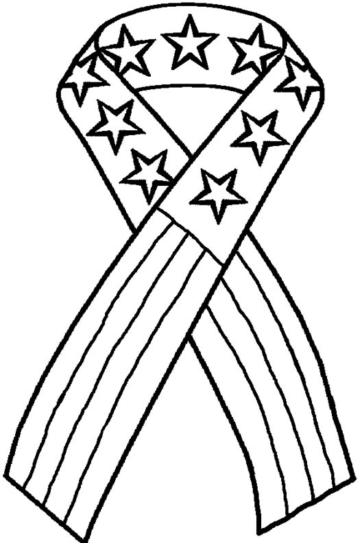 coloring pictures for grade 4 4th of july star flag coloring page myteachingstationcom 4 for coloring grade pictures