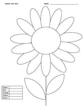 coloring pictures for grade 4 coloring flower 5th grade powers of 10 4 sheets by coloring grade pictures 4 for