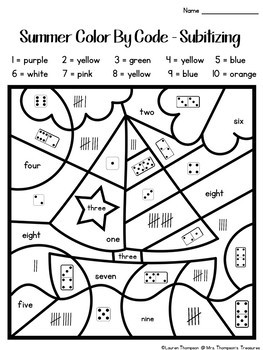 coloring pictures for grade 4 summer coloring pages color by code first grade by mrs coloring for 4 pictures grade