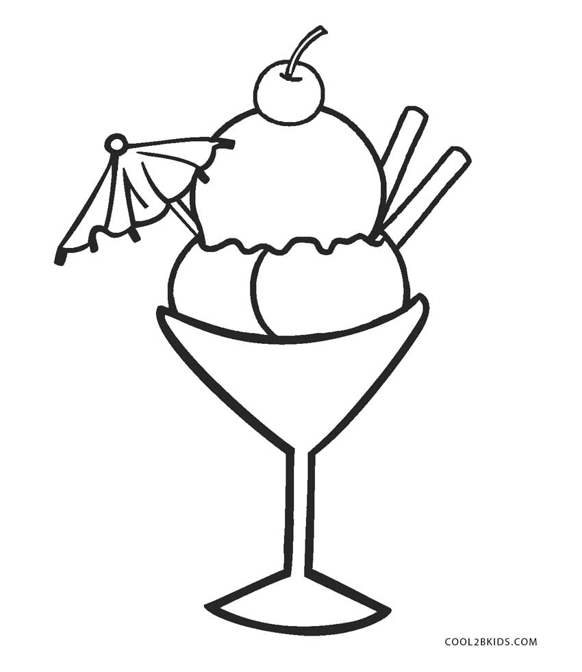 coloring pictures ice cream how to draw ice cream coloring page coloring sky coloring pictures cream ice