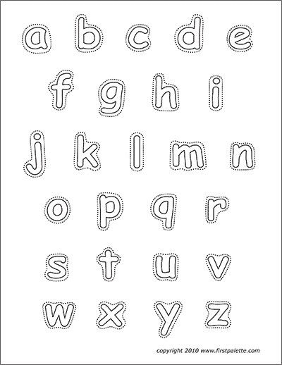 coloring pictures letter a color by letter summer alphabet practice worksheets pictures a letter coloring