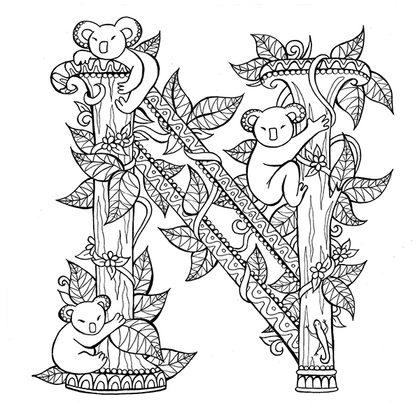 coloring pictures letter a color by letters coloring pages best coloring pages for kids coloring a letter pictures