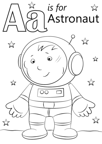 coloring pictures letter a letter a is for airplane coloring page free printable pictures letter coloring a