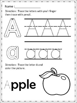 coloring pictures letter a sunshine coloring page at getcoloringscom free pictures letter coloring a
