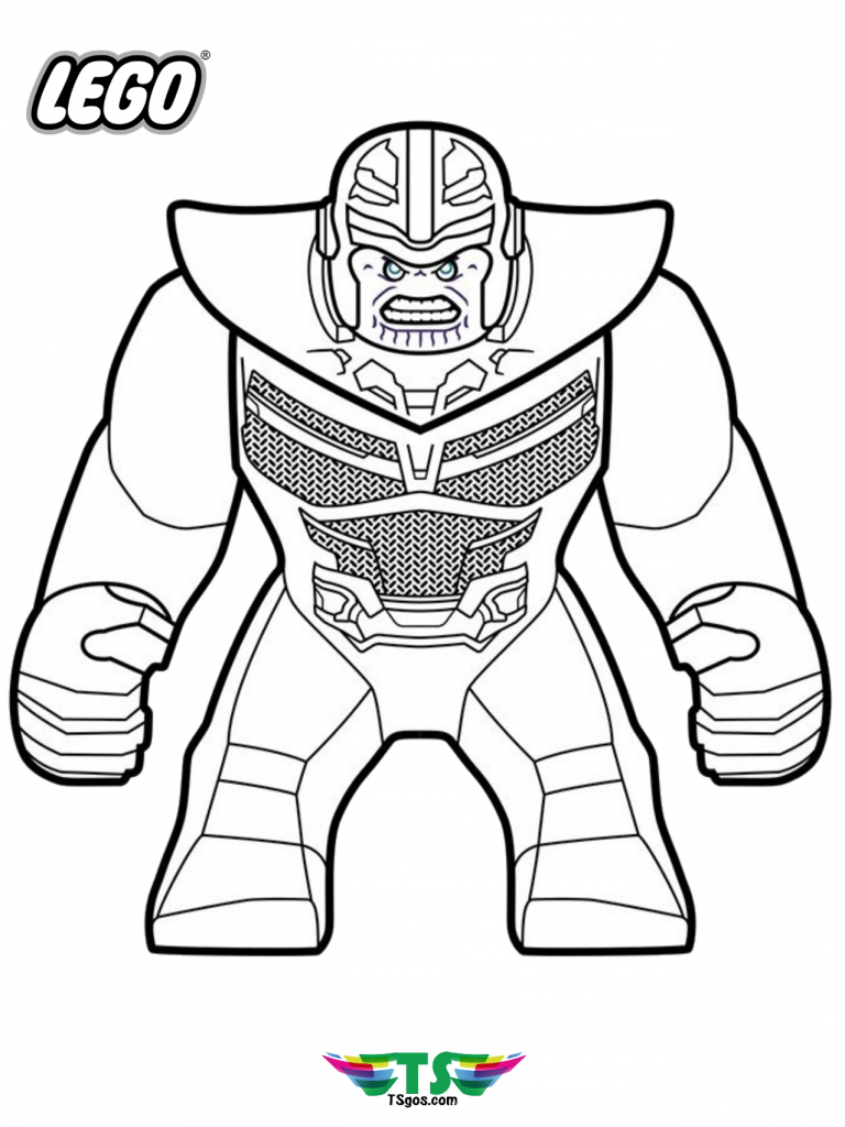 coloring pictures of lego avengers avengers infinity war lego coloring page tsgoscom pictures lego coloring avengers of
