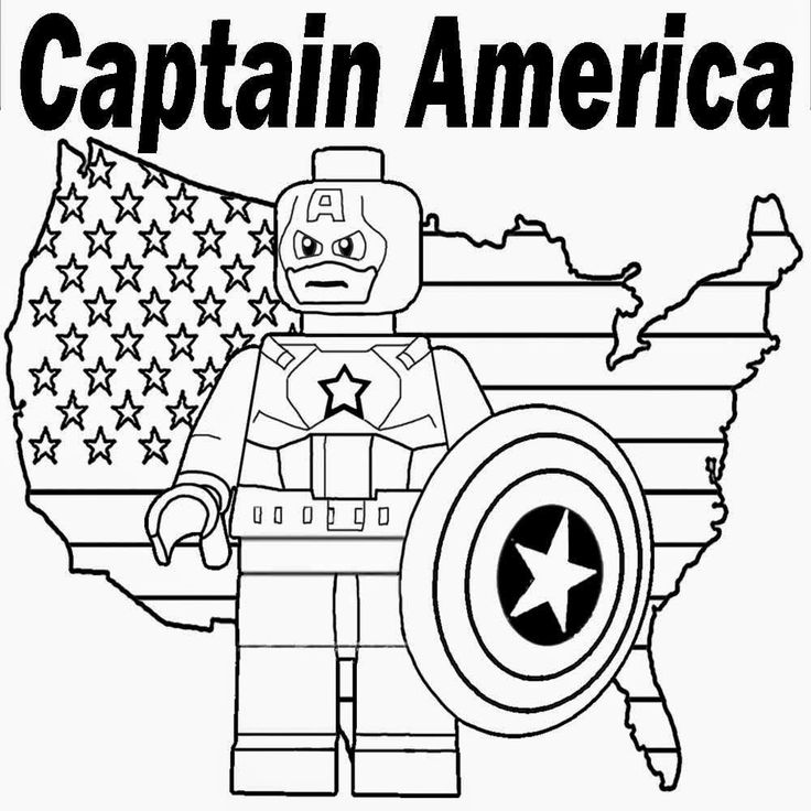 coloring pictures of lego avengers lego avengers coloring pages disegni da colorare lego e pictures of coloring avengers lego