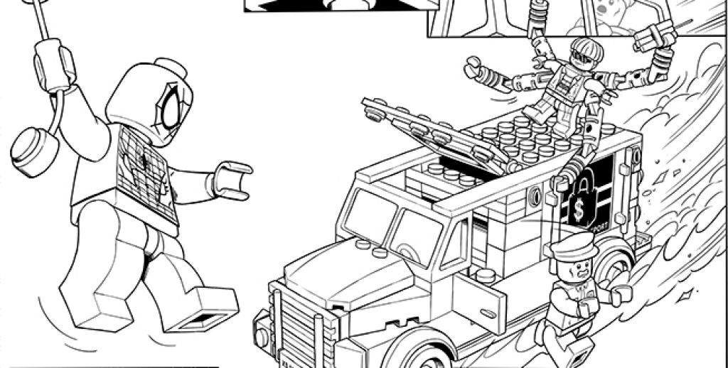 coloring pictures of lego avengers lego marvel avengers coloring pages coloring home of lego avengers pictures coloring