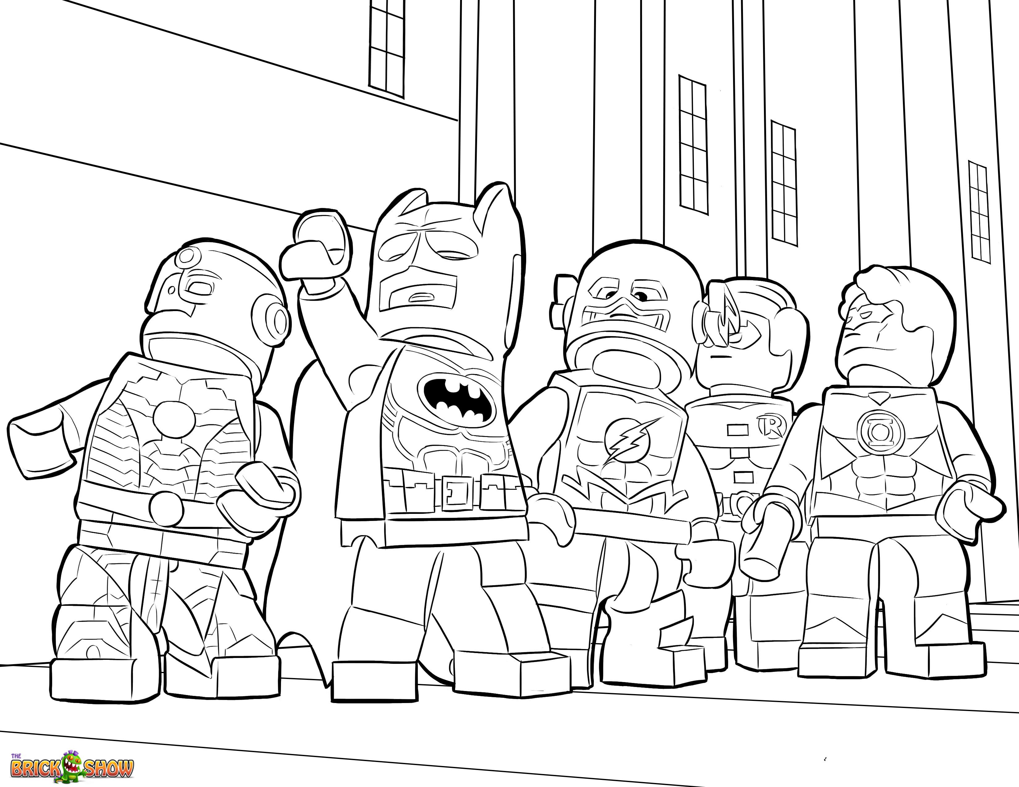 coloring pictures of lego avengers lego marvel coloring pages coloring home of avengers lego coloring pictures