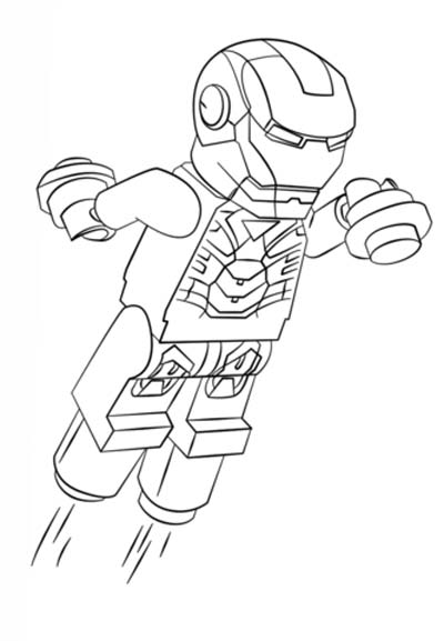 coloring pictures of lego avengers updated 101 avengers coloring pages september 2020 of avengers coloring lego pictures