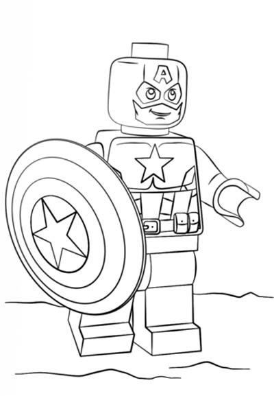 coloring pictures of lego avengers updated 101 avengers coloring pages september 2020 pictures lego of avengers coloring