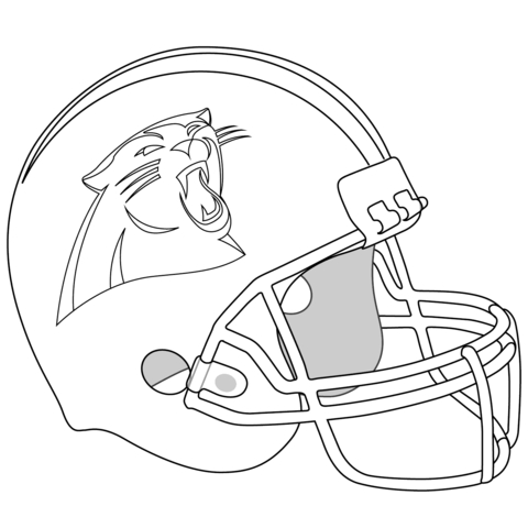 coloring pictures of panthers 20 free printable black panther coloring pages coloring pictures coloring panthers of