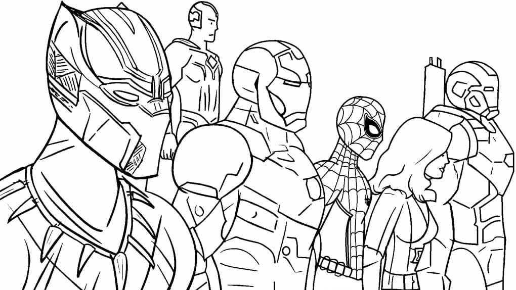 coloring pictures of panthers coloring pages black panther superhero marvel free of pictures coloring panthers