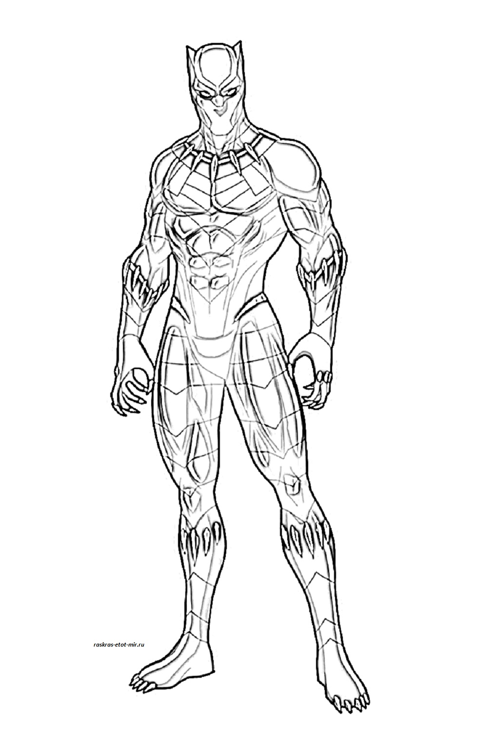 coloring pictures of panthers download panther coloring for free designlooter 2020 panthers coloring pictures of