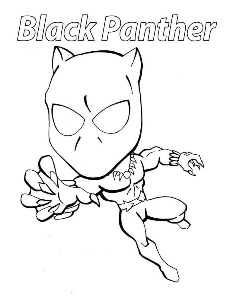 coloring pictures of panthers florida panther coloring page at getcoloringscom free of panthers pictures coloring