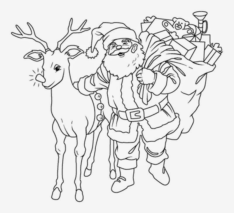 coloring pictures of santa claus how to draw santa claus coloring pages coloring sky claus of coloring santa pictures
