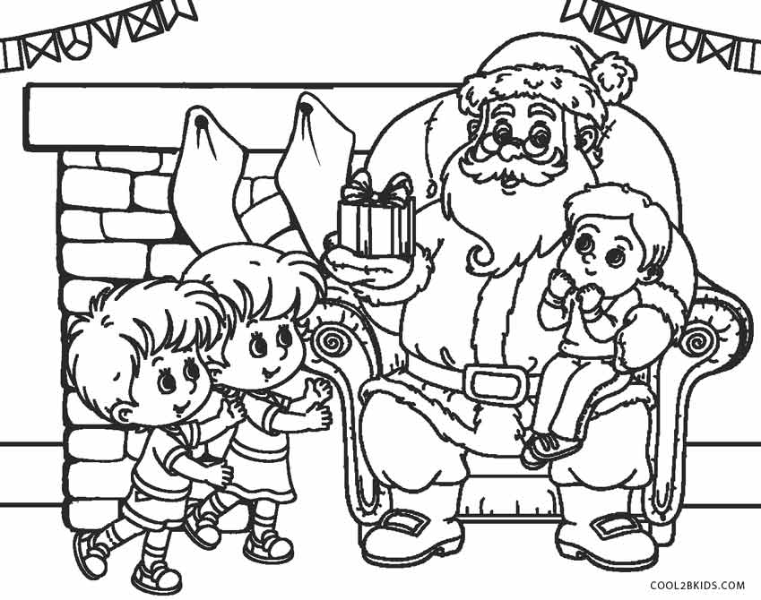 coloring pictures of santa claus read a list of names of santa claus coloring pages claus santa of pictures coloring