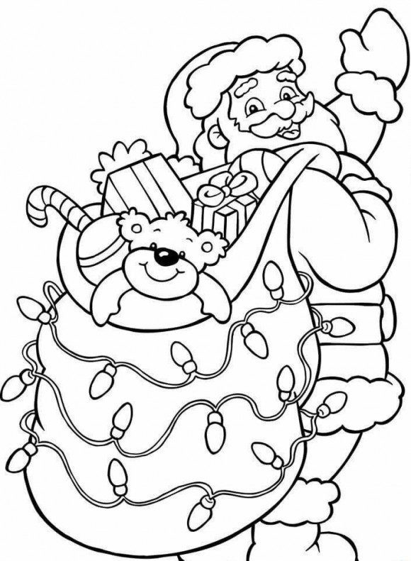 coloring pictures of santa claus santa claus coloring pages coloring page base claus santa coloring of pictures