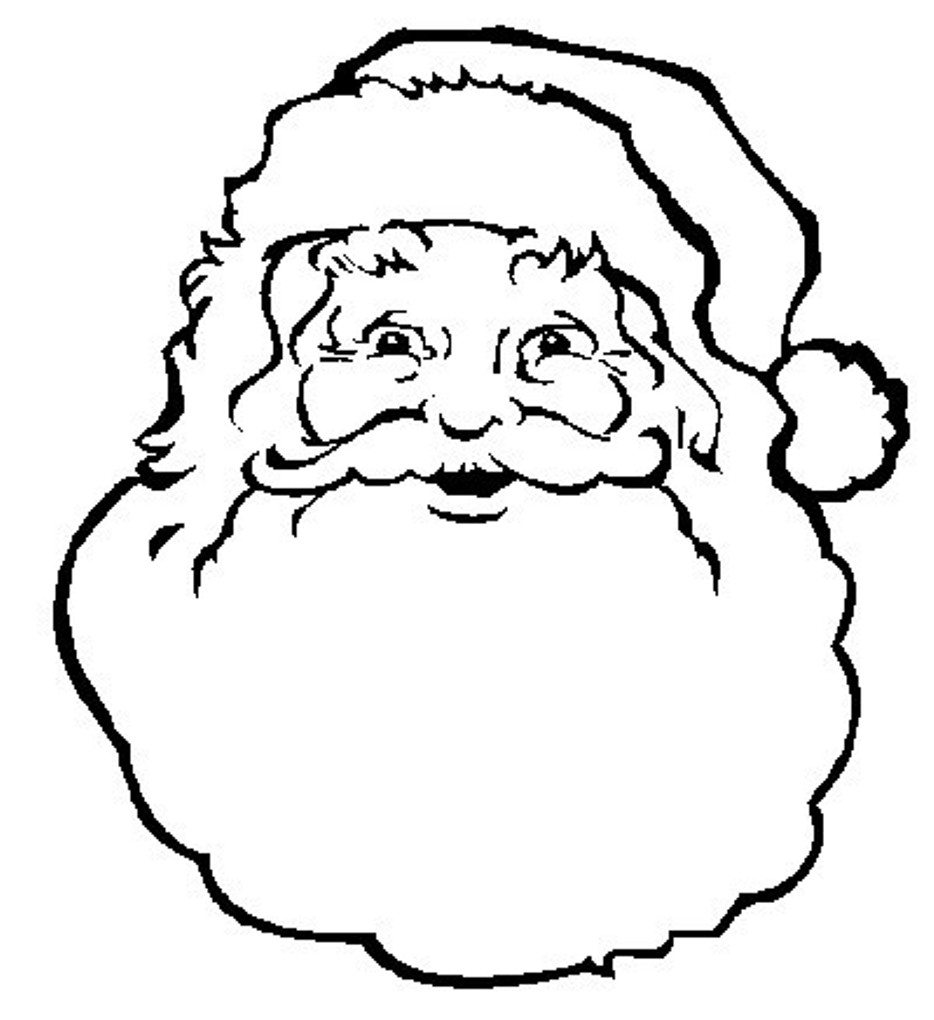 coloring pictures of santa claus santa claus sack full of gifts learn to coloring coloring pictures claus santa of