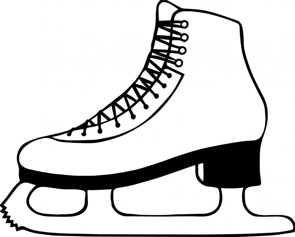 coloring pictures of shoes jordan shoes coloring pages free download on clipartmag shoes pictures of coloring