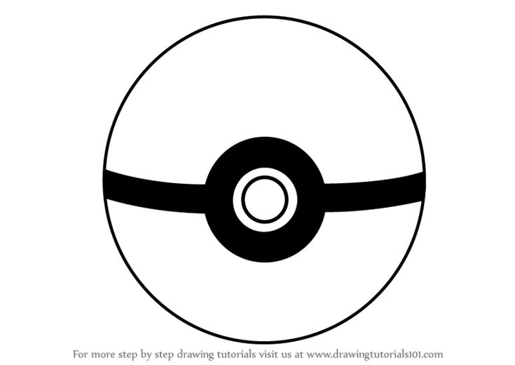 coloring pokemon ball 413 best pokemon and amy images on pinterest friends coloring pokemon ball