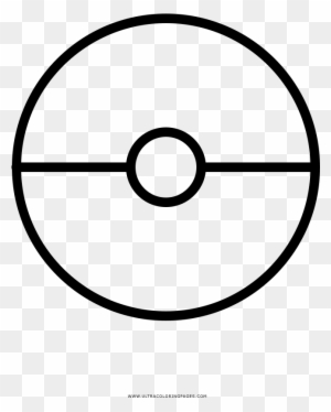 coloring pokemon ball lollipop coloring pages perfect ideas lollipop coloring pokemon coloring ball