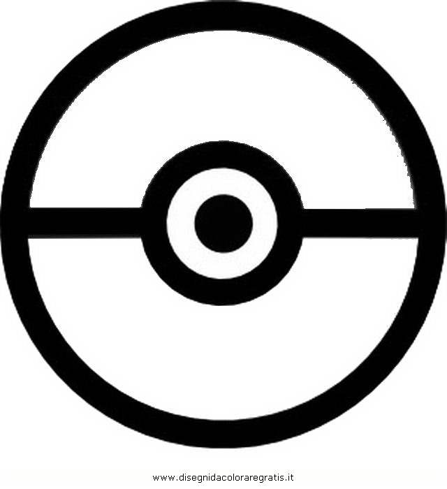 coloring pokemon ball other printable images gallery category page 154 pokemon coloring ball