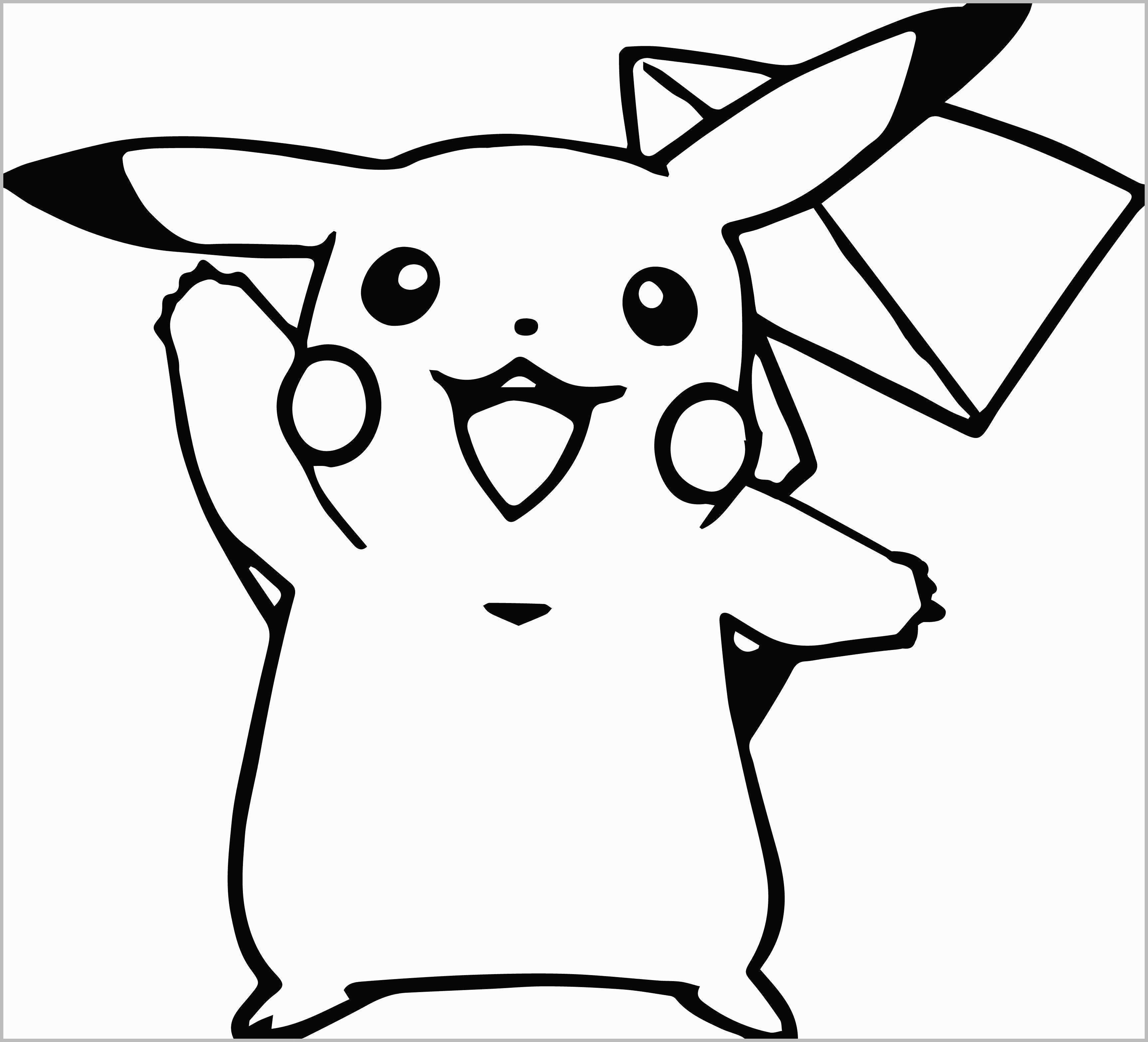 coloring pokemon ball pokeball coloring pages pokemon ball coloring page ball coloring pokemon