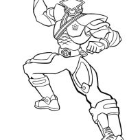 coloring power ranger mask power ranger mask coloring pages at getdrawings free power coloring mask ranger