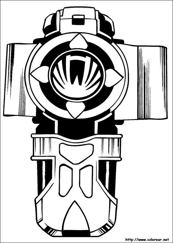 coloring power ranger mask power ranger mask coloring pages at getdrawings free power coloring ranger mask