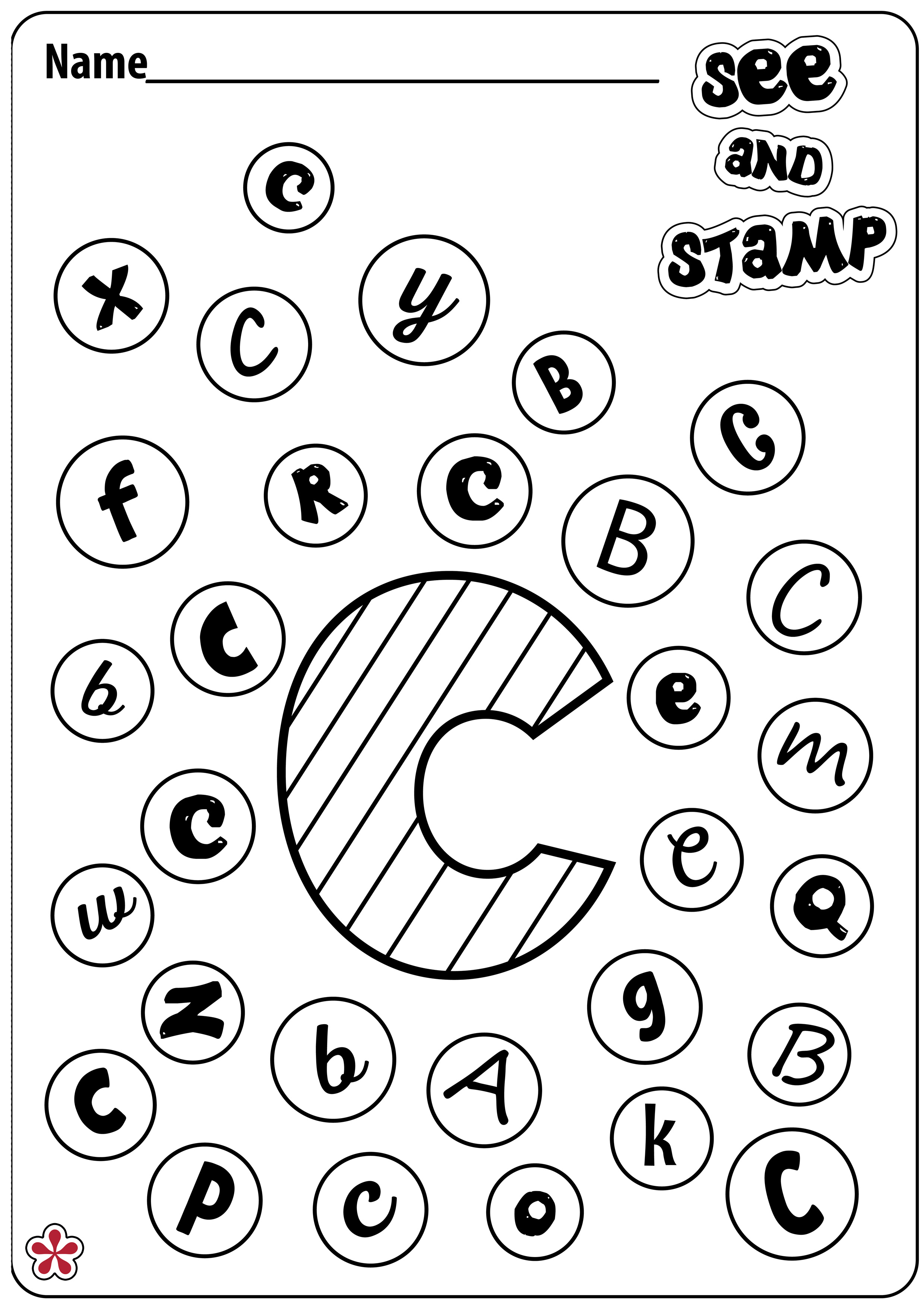 coloring preschool letter c worksheets 28 letter c worksheets for young learners kittybabylovecom letter preschool c worksheets coloring