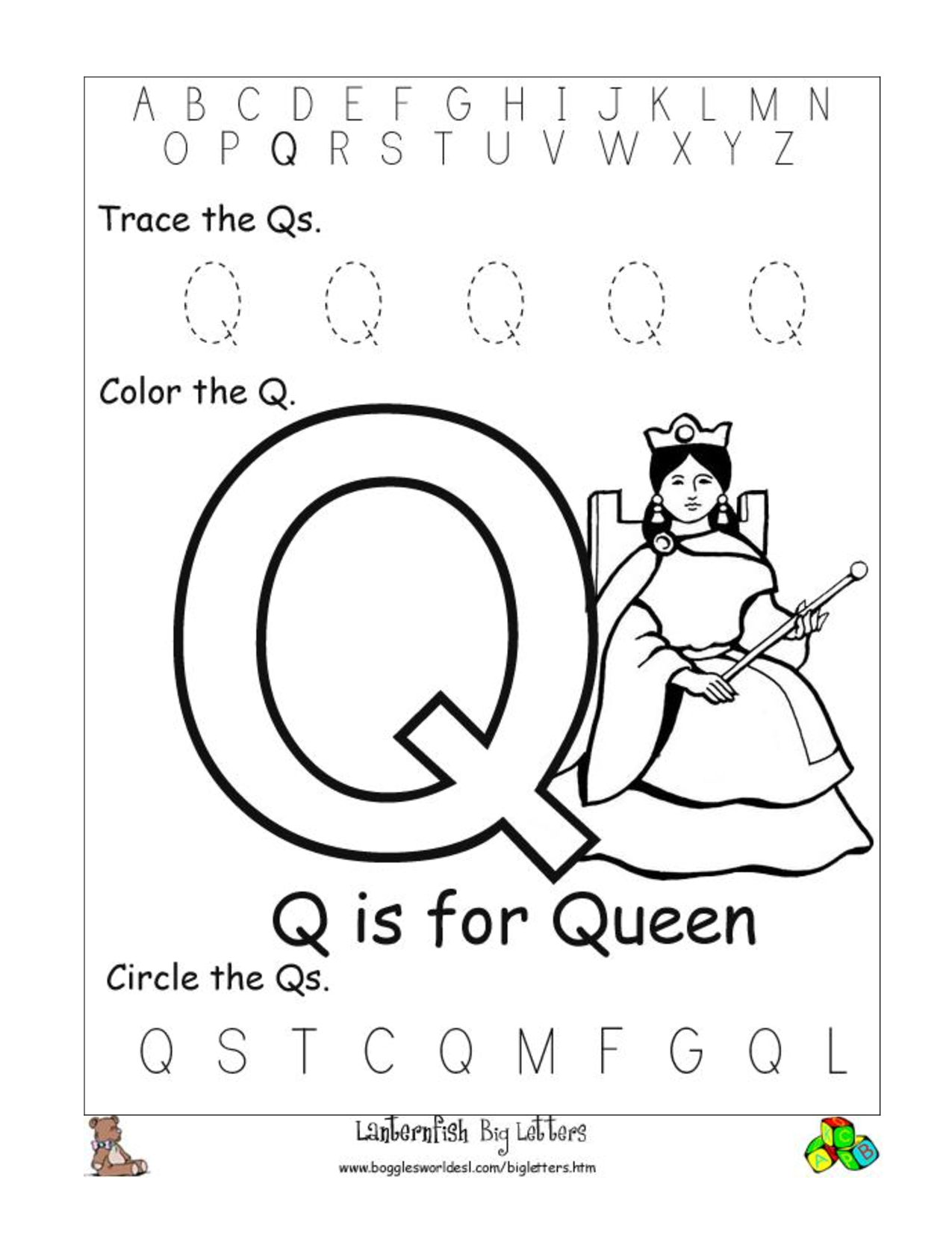 coloring preschool letter c worksheets english alphabet letter c card with pictures and writing c letter coloring worksheets preschool