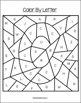 coloring preschool letter c worksheets letter c preschool letter of the week unit by simply letter preschool c coloring worksheets