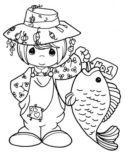 coloring printable precious moments get this precious moments coloring pages to print out 14271 precious moments printable coloring