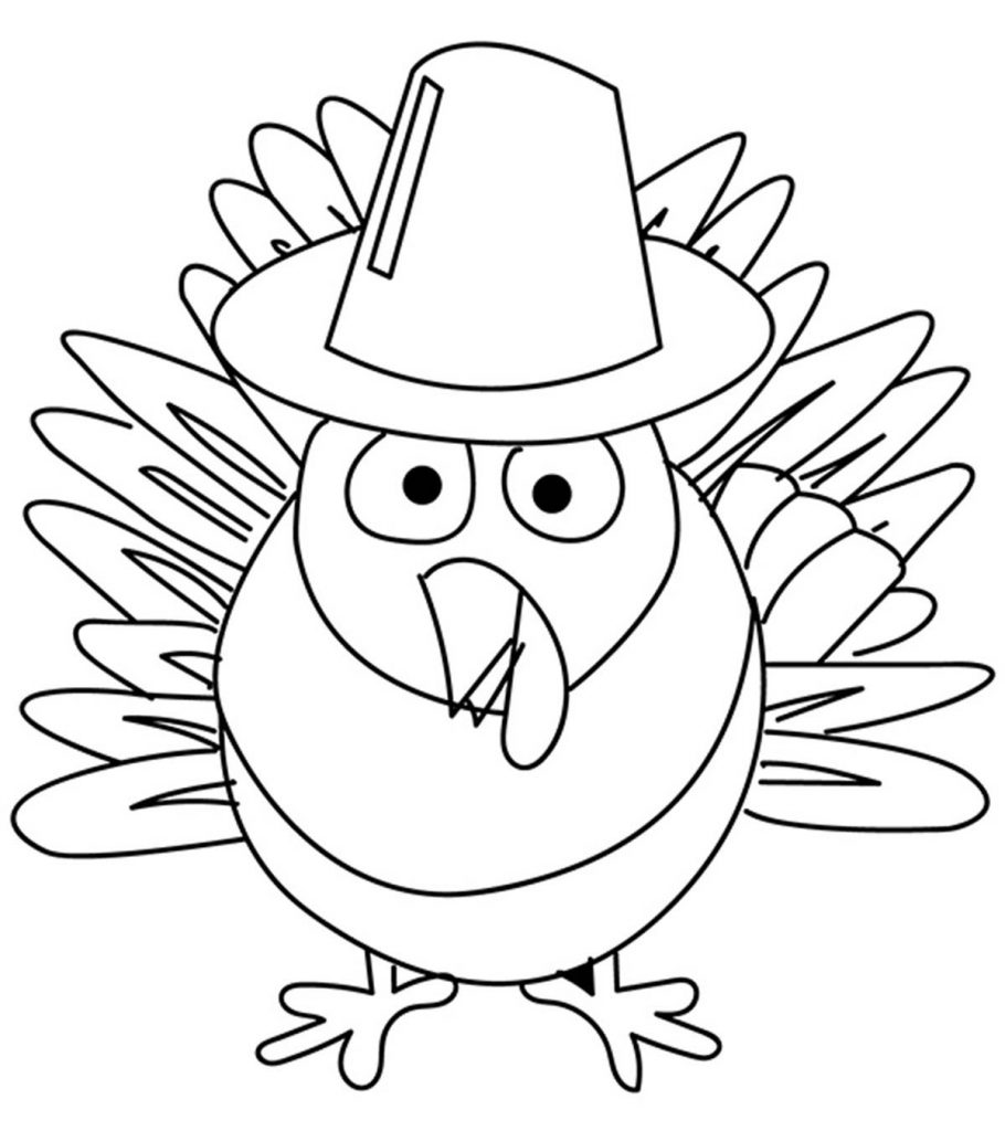 coloring printable turkey top 10 free printable thanksgiving turkey coloring pages turkey coloring printable