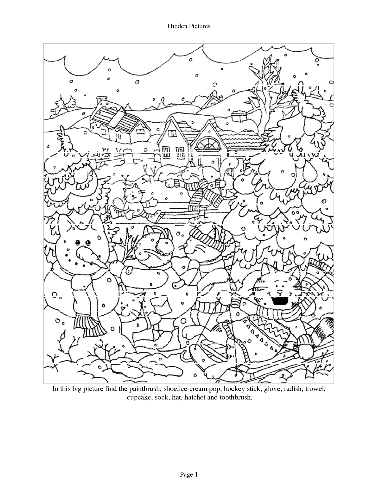 coloring printable worksheets 15 best images of halloween math worksheets for middle worksheets printable coloring