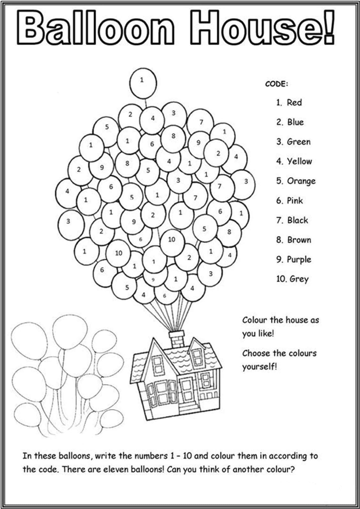 coloring printable worksheets free coloring pages printables a girl and a glue gun coloring worksheets printable