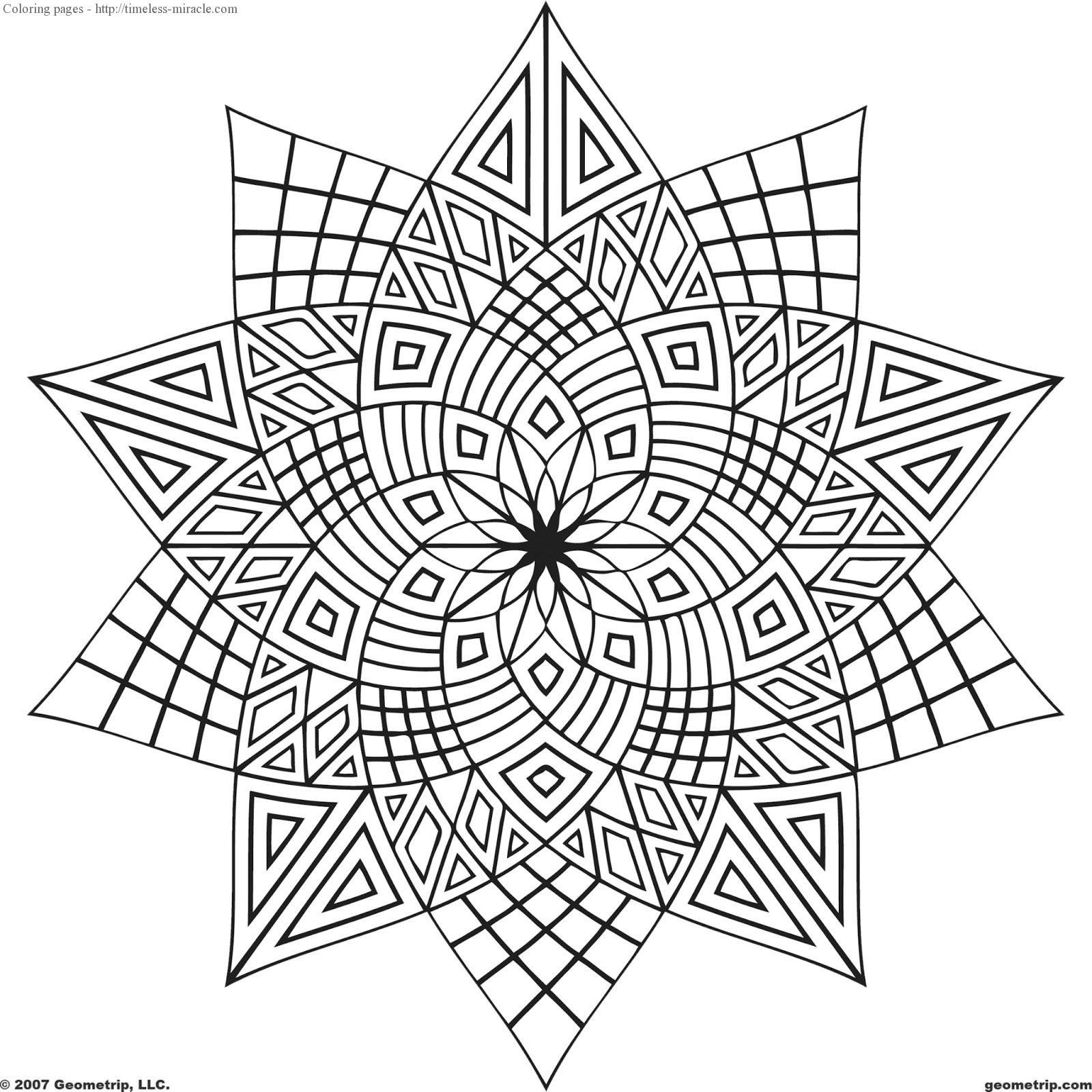 coloring printouts for girls coloring pages for girls 10 and up timeless miraclecom girls coloring printouts for