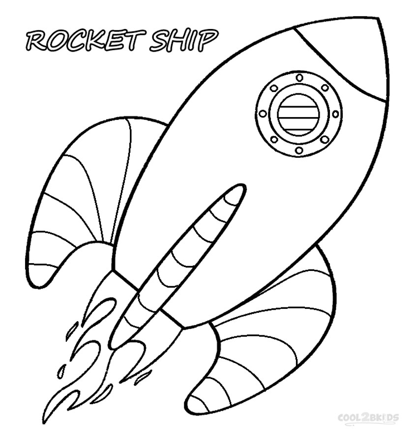 coloring rocket colour rocket coloring pages to download and print for free colour rocket coloring