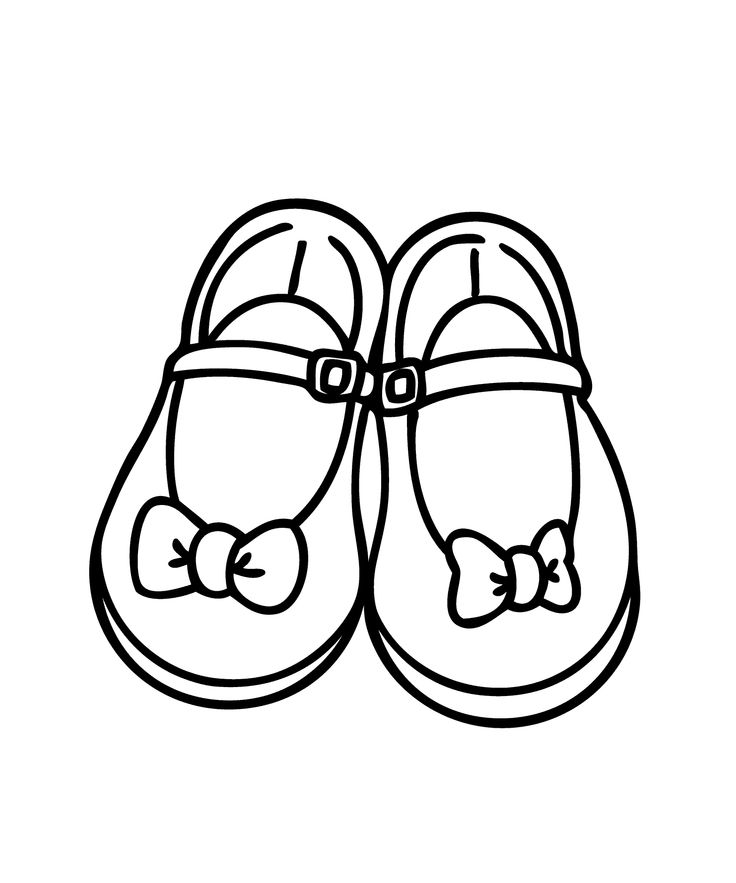 coloring school shoes converse outline liked on polyvore andrea shoes shoe shoes coloring school