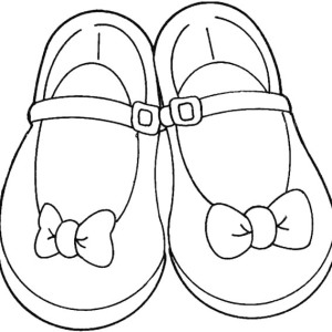 coloring school shoes pin by brendan oneal on footwear sneakers drawing shoes school shoes coloring