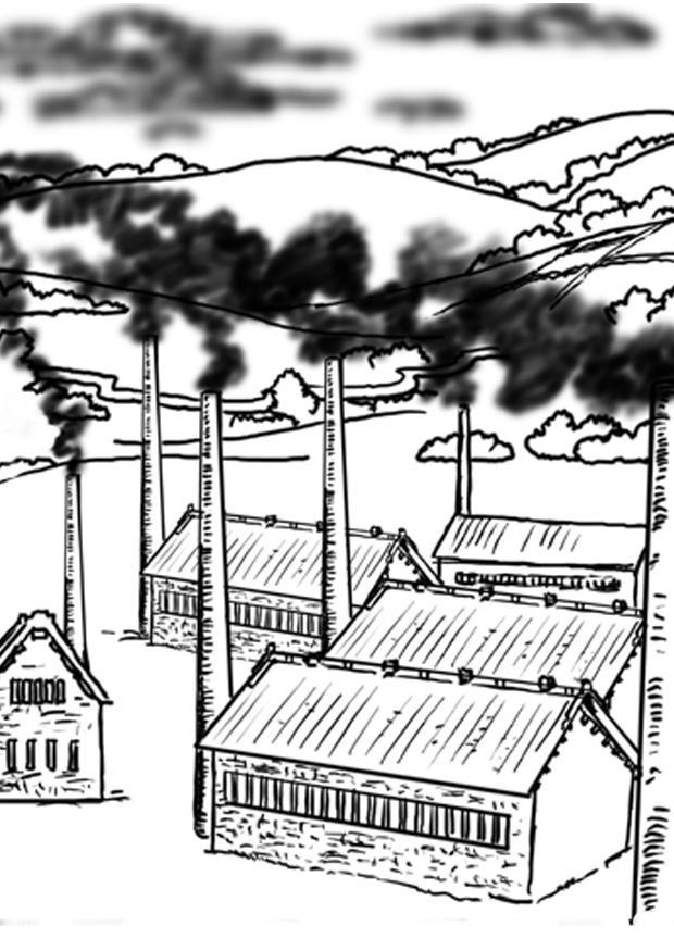 coloring sheet 4 coloring page coloring page factory pollution free printable coloring 4 page sheet coloring