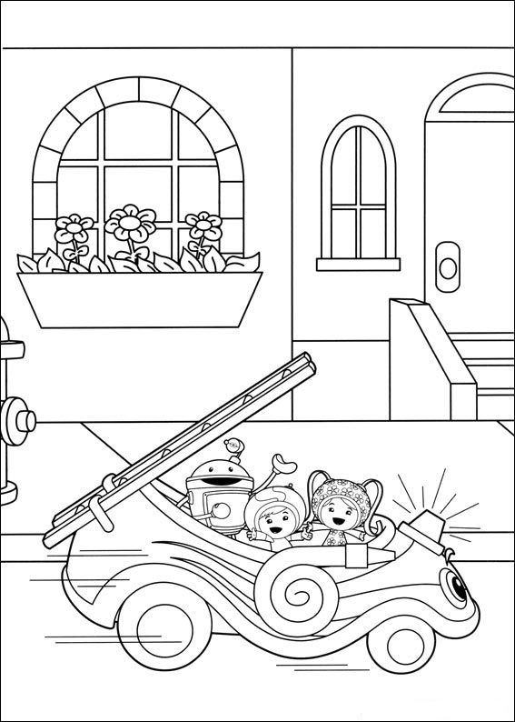 coloring sheet 4 coloring page daffodil coloring pages page coloring 4 coloring sheet