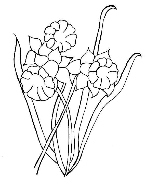 coloring sheet 4 coloring page tron 04 coloring page free others coloring pages coloring sheet coloring 4 page
