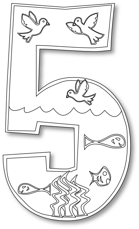 coloring sheet 7 days of creation coloring pages free 7 days of creation coloring pages coloring home 7 coloring of free creation sheet days coloring pages